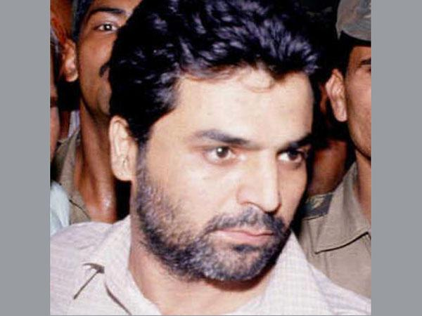 The person who carried out the execution of Ajmal Kasab is most likely to hang Yakub Memon as well
