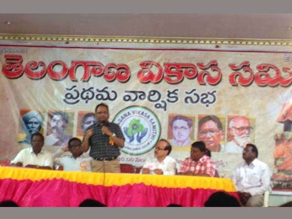 No need to implement Section 8: Madabhushi Sridhar