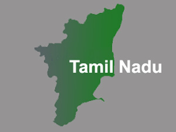 Woman fakes 'gangrape' to avoid marriage in Tamil Nadu