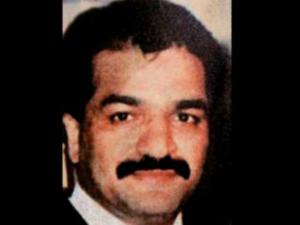 Tiger Memon wanted to bomb plane at Sahar Airport to avenge Mumbai riots, says 1993 bomb blasts accused
