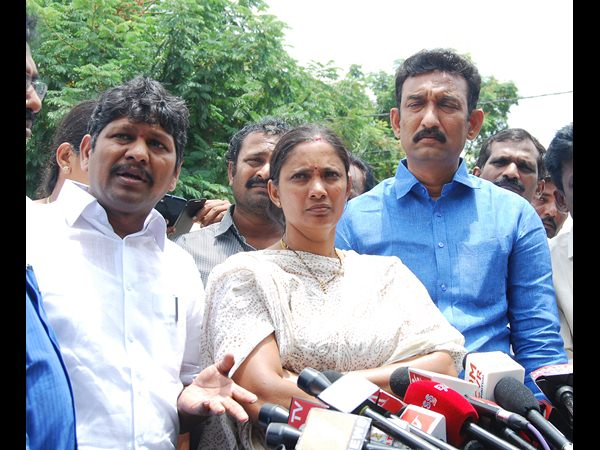 Image result for vanajakshi mro