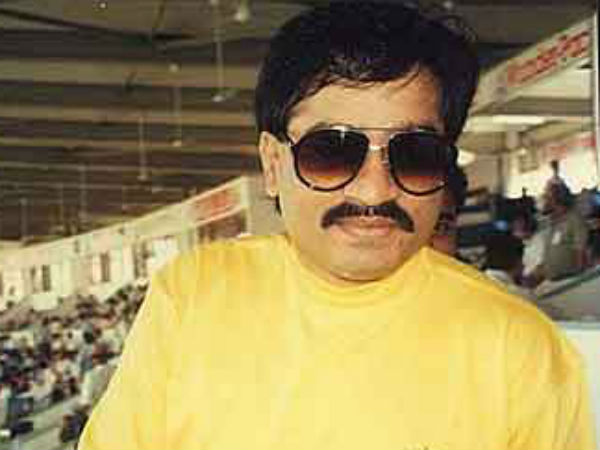 Dawood wanted to return to India?
