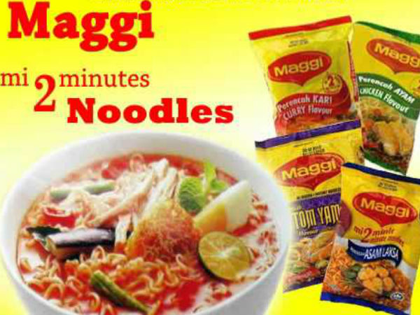 Maggi plant workers ply rickshaws to make ends meet
