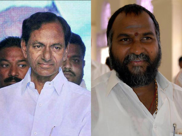 Congress leaders compete to praise Jagga Reddy