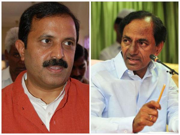 'ఖరీదైన' చైనా టూర్ లెక్క చెప్పు: యాష్కీ, అందుకే ప్రపంచ బ్యాంక్ 13వ ర్యాంక్: షబ్బీర్
