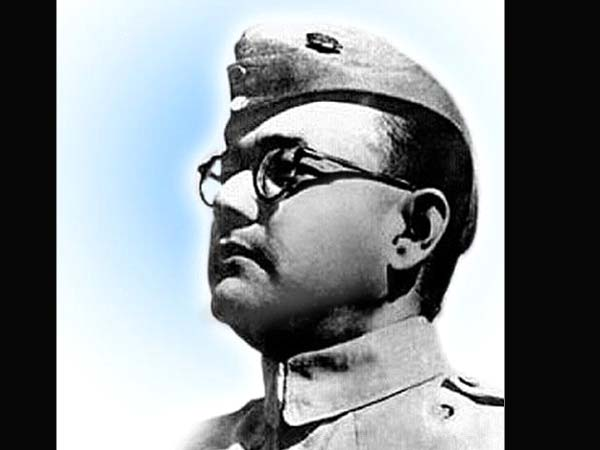Netaji Subhas Chandra Bose's Daughter to Miss Meeting With PM Modi