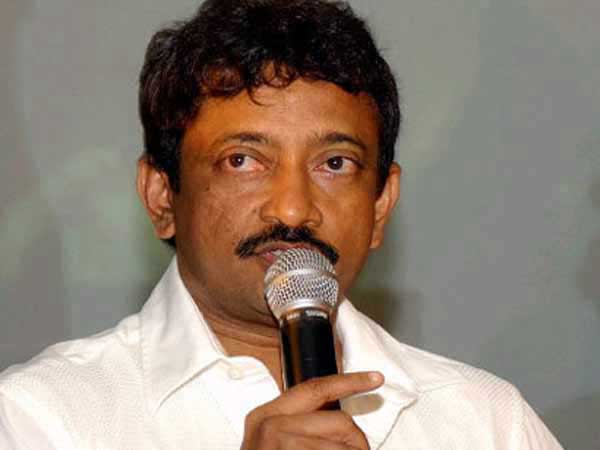 Ramgopal Varma tweets on mafia don Chhota Rajan