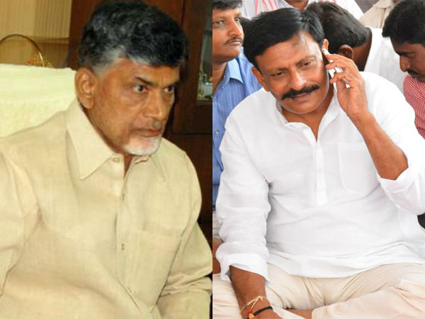 kurnul-dt-bireddy-rajasekhar-reddy-congress-party-
