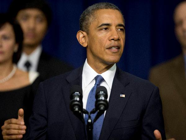 US President Barack Obama to host French counterpart Holland at White House