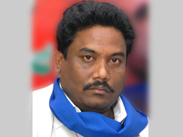 Karem Shivaji Lashes Out At Agrigold Owners