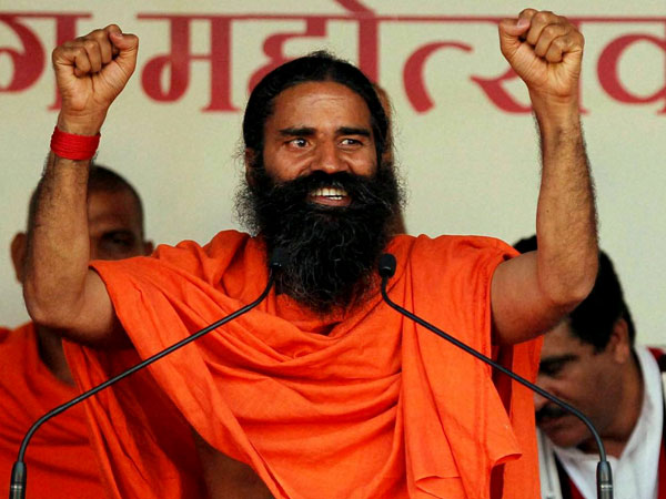 'No licence for noodles': FSSAI slaps showcause on Patanjali