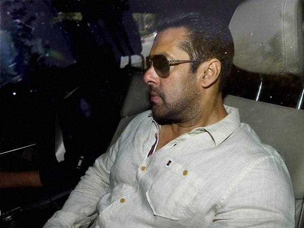 'Hit-and-run case': Accident victims have forgiven Salman Khan, but want compensation