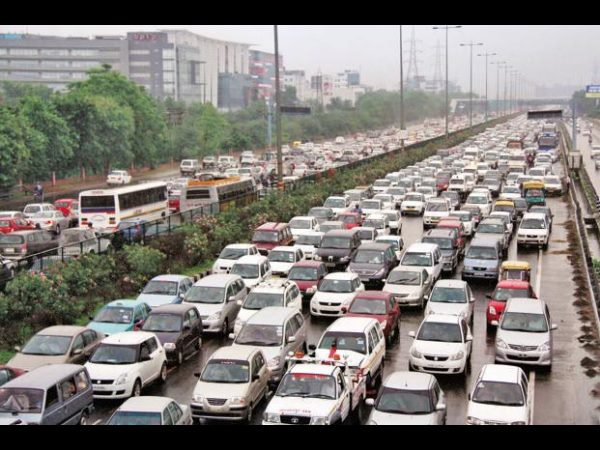 CSIR's alternative to odd-even: Work from home Wednesdays