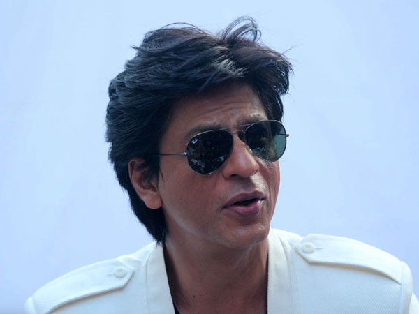 Delhi government requests Bollywood actors like Shah Rukh Khan, others not to endorse pan masala