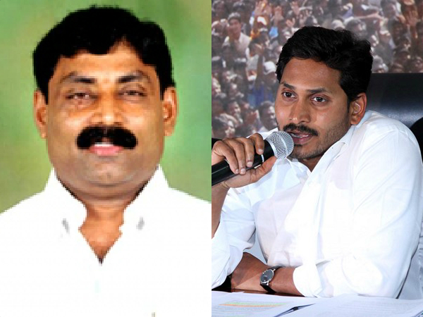 Why YS Jagan defeated in General Elections? Ravindranath Revealed!