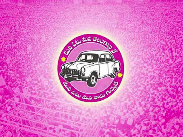 TRS gives short shrift to defectors but they win in ghmc elections