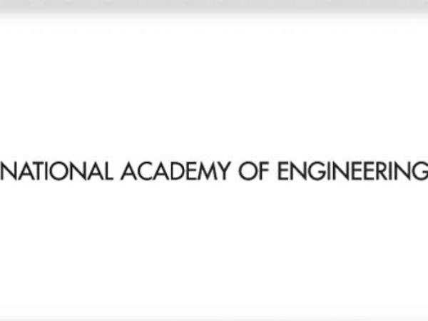 4 Indian-Americans Selected To US National Academy Of Engineering
