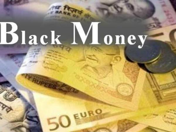 Black money: SIT asks DRI to investigate if $505 bn moved out India from 2004-2013