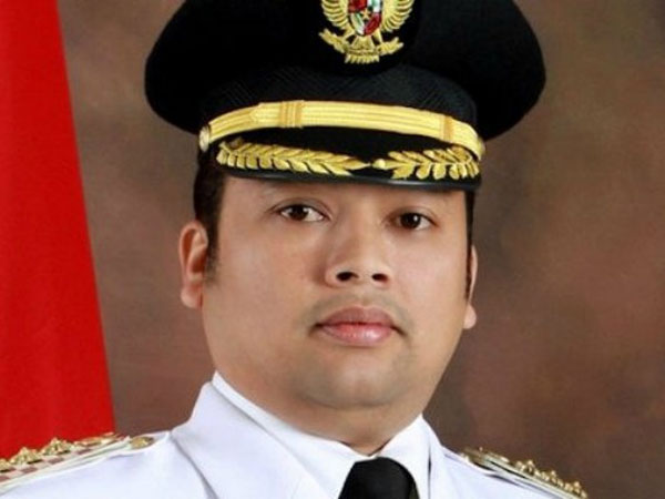 Instant Noodles Can Make Babies Gay Claims Indonesia Mayor