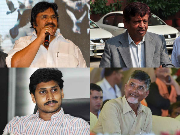 Will YS Jagan bounce back after Rajya Sabha elections?