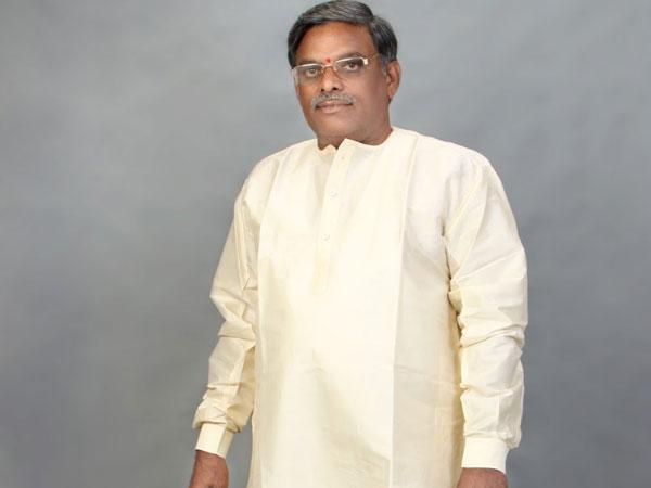 east-godavari-dt-jaggampeta-constituency-ys-jagan-