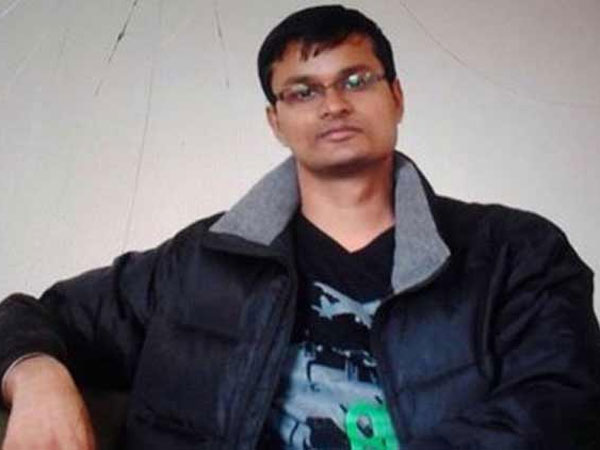 Missing Infosys employee dead in Brussels attack