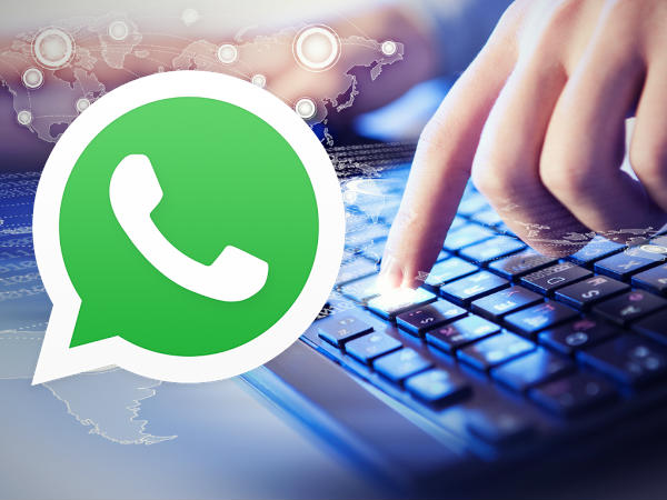 WhatsApp to end support for BlackBerry, Nokia, and other older operating systems by the end of 2016