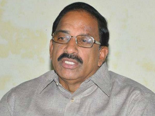 Mallu Bhatti Vikramarka Meets Seek Ys Jagan Support