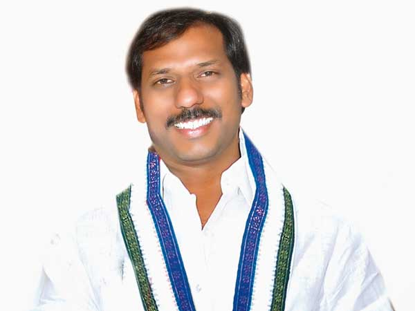 tdp-prakasam-dt-karanam-balaram-ysrcp-addanki-bali