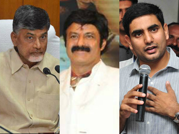 ap-news-telangana-news-ap-high-court-gautamipurea-