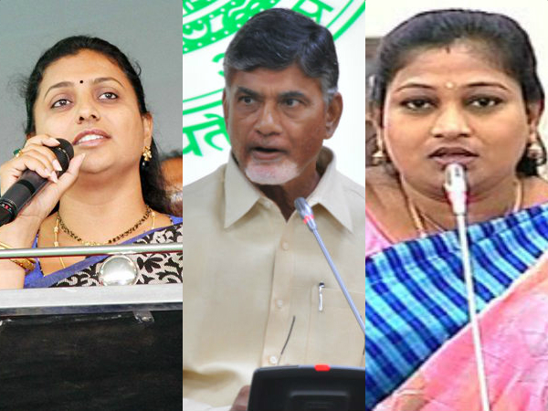 Roja Gives Letter Supreme Court