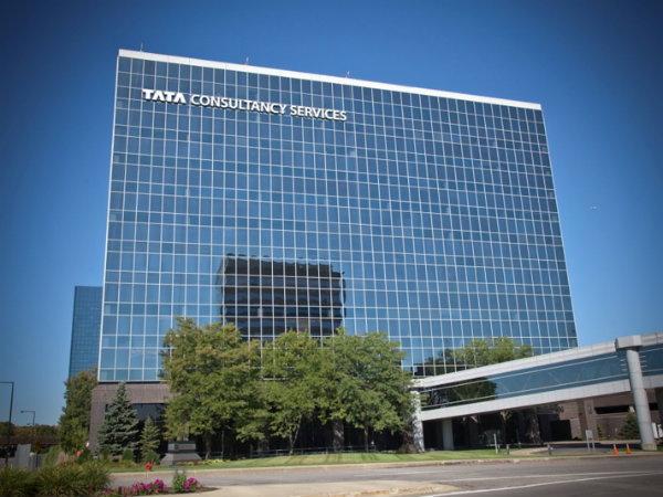 US court slapping nearly $1 billion penalty on TCS could impact entire Indian IT sector