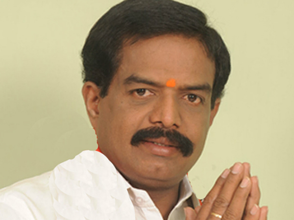 Kothapalli and Nellore MLA to join Telugudesam