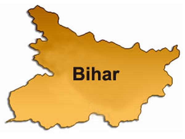 High tension wire electrocutes three people in Bihar