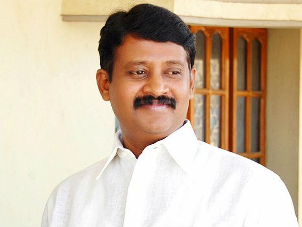 andhrapradesh-tdp-leader-budda-rajasekhar-reddy-me
