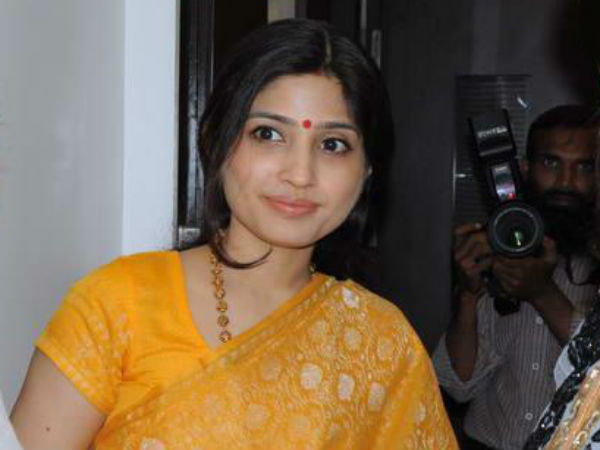Video: Dimple Yadav's hilarious speech in Lok Sabha goes viral