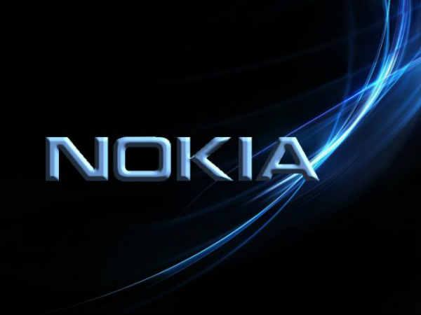 Nokia confirms another 1000 layoffs in Finland