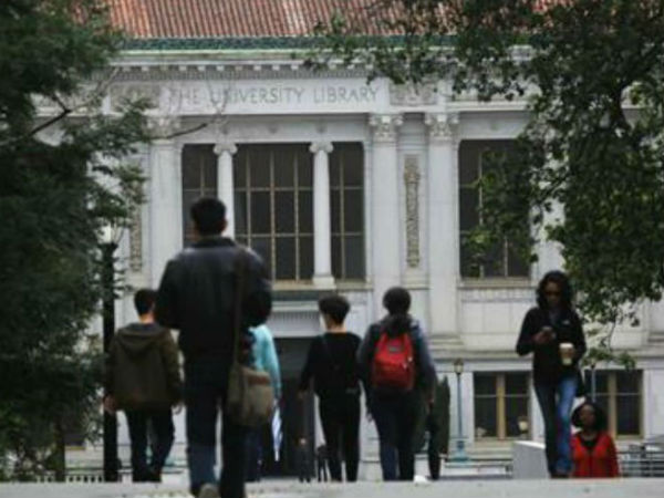 25 Indians Told To Leave US University After Being Given Admission