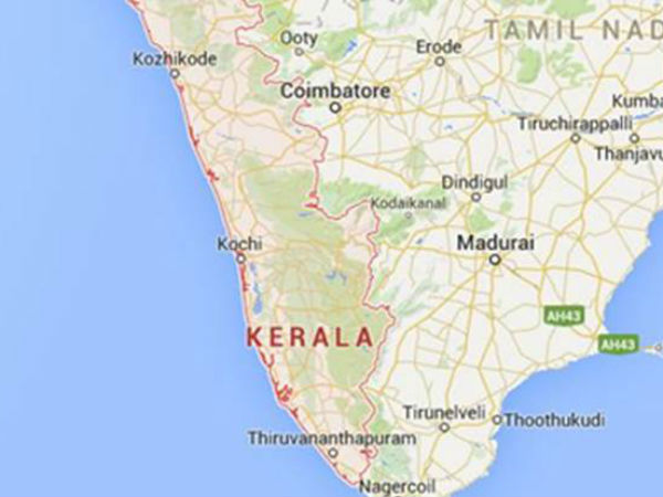 Karnataka Nursing Student Forced To Drink Toilet Cleaning Fluid, Critical