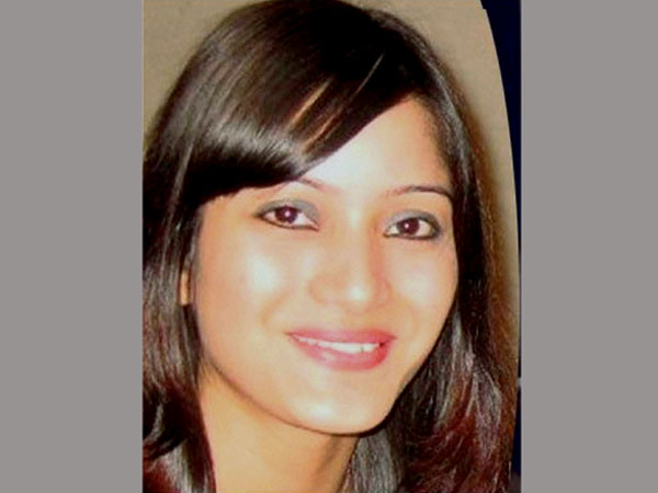 Sheena Bora case: Peter was fond