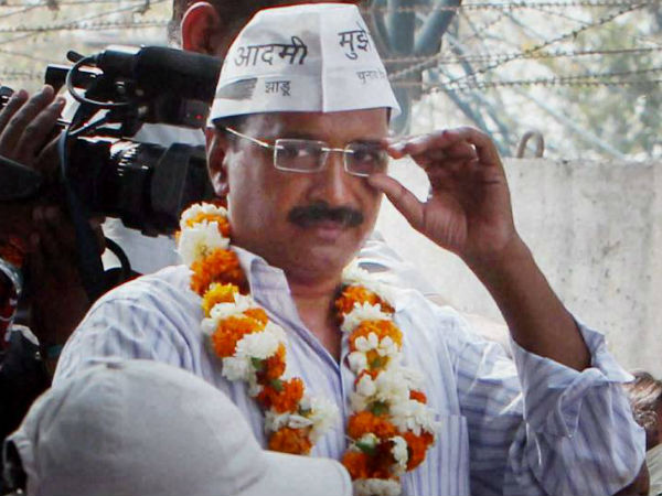 Beware, Modi Ji Will Send CBI Against You, Arvind Kejriwal Warns Deputy