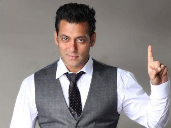 Salman Khan rejects to seek apology for his remarks