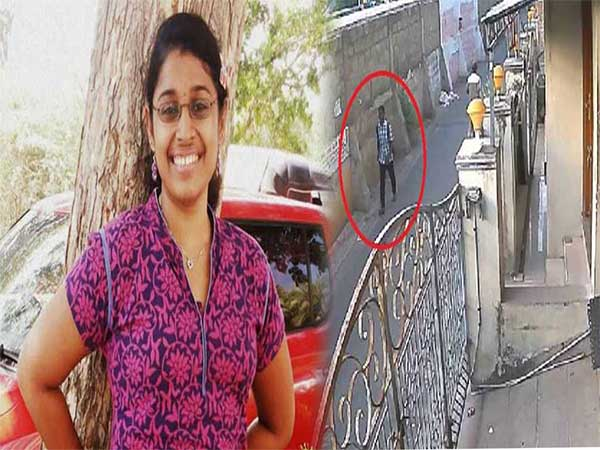 Swathi murder case: Leaders raise doubts over investigation
