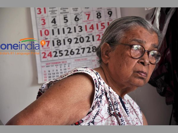 essay bayen by mahasweta devi Database of free english essays - we have thousands of free essays across a wide range of subject areas sample english essays | page 2 mahasweta devi - rudali.