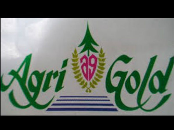 New Twist in Agri Gold case