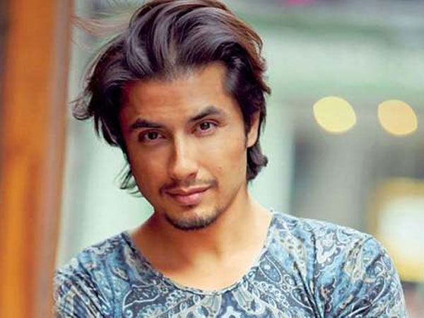 Ali Zafar condemns Qandeel Baloch's murder but has hopes for Pakistan