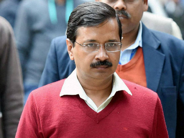 'Thulla' Not In Dictionary, What Does It Mean, Judge Asks Arvind Kejriwal