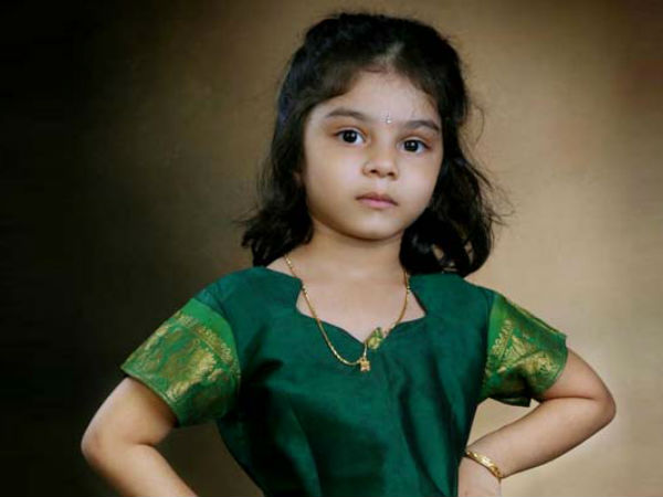 Banjara Hills accident victim Ramya died in hospital