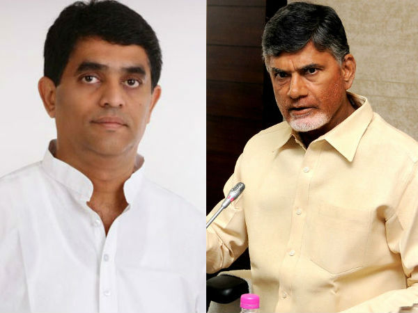 YSRCP many doubts on AP government