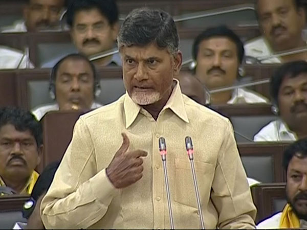 No increase in assembly seats in ap and telangana